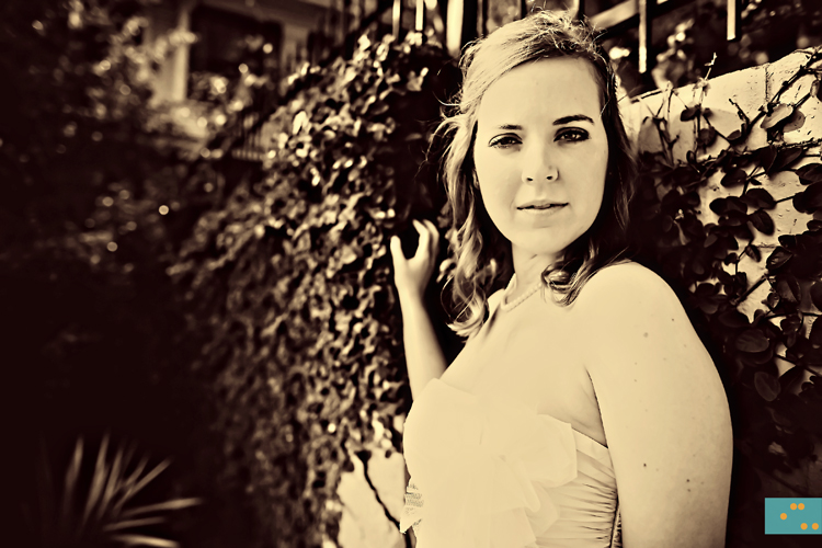 bophotography-1353.jpg