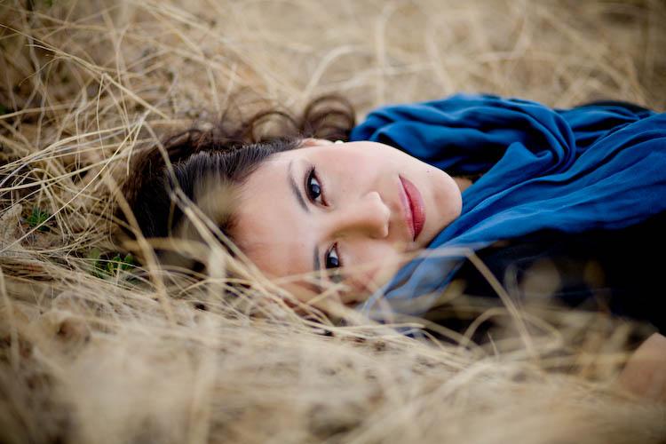 bophotography-4033.jpg