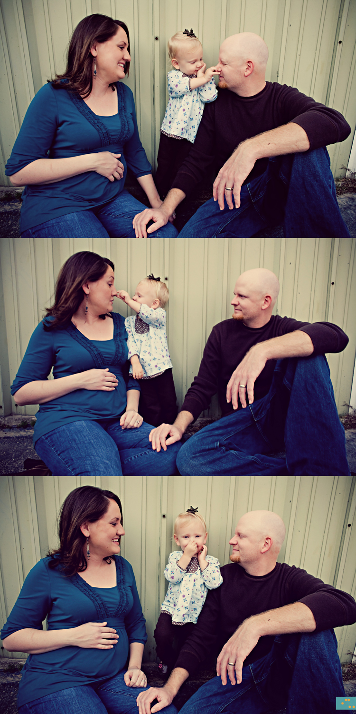 Bomer maternity nosesbomerblog3.jpg