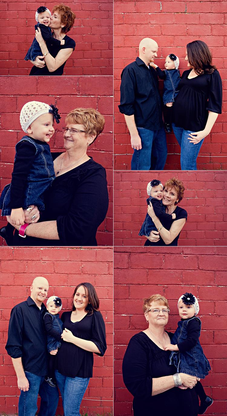 Bomer family blog7jpg.jpg