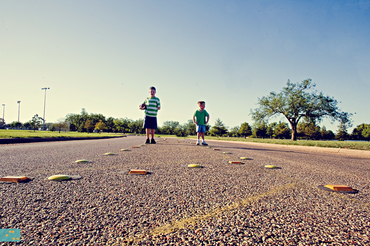 bophotography-roadhumps jh.jpg