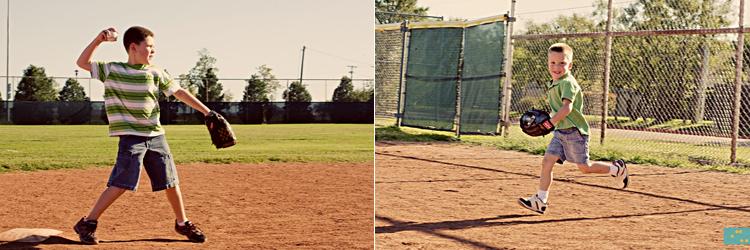 baseball jh.jpg