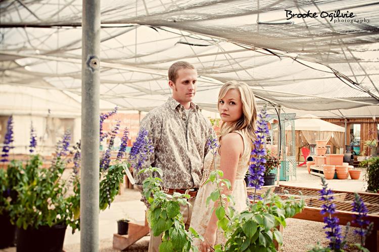 bophotography-christiekobyengblog2.jpg