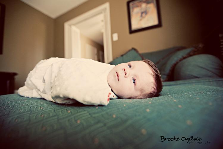 bophotography-ethanlongleynewbornblog4.jpg