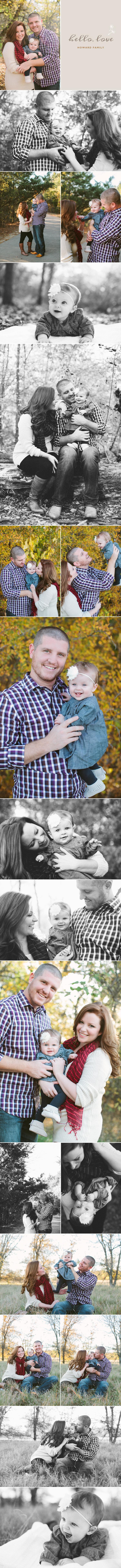 howardfamilyblog1.jpg