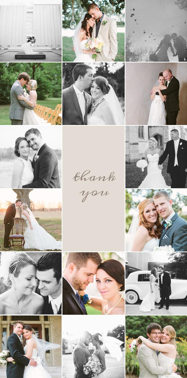 2013weddingsblog.jpg