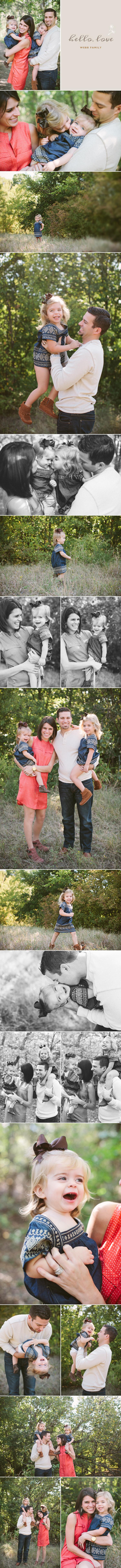 Webbfamily2014fallblog.jpg