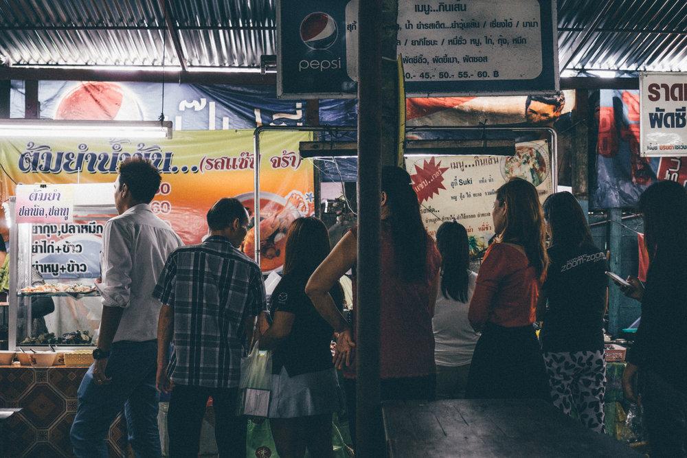 2016-THAILAND-DAY-1-00100.jpg