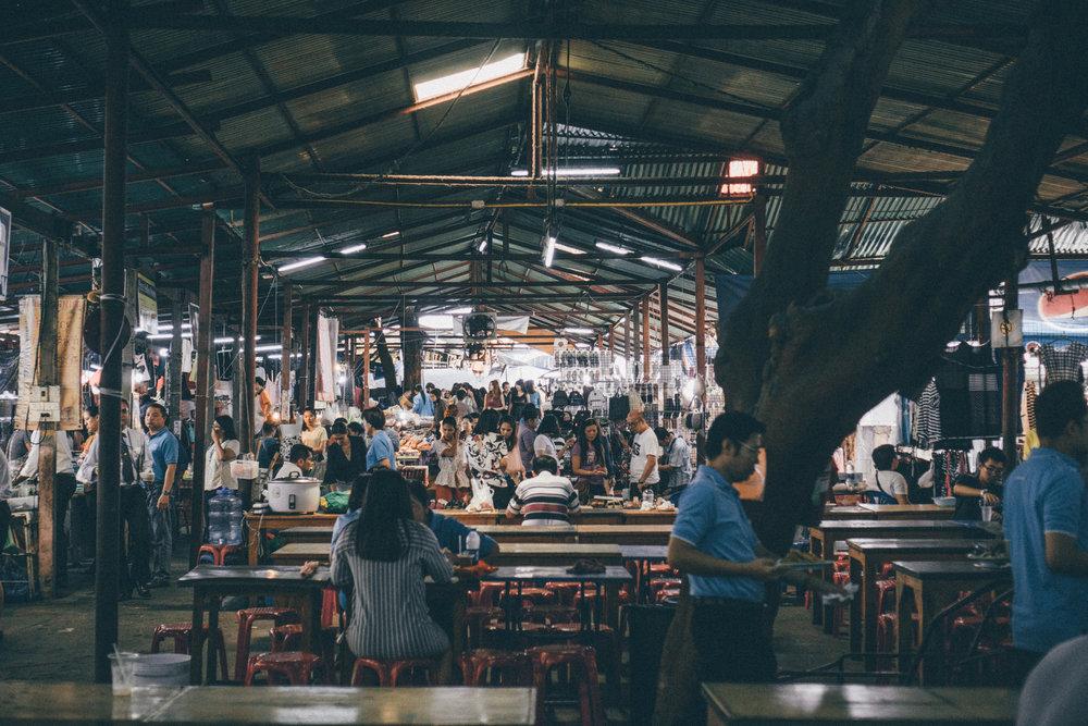 2016-THAILAND-DAY-1-00101.jpg