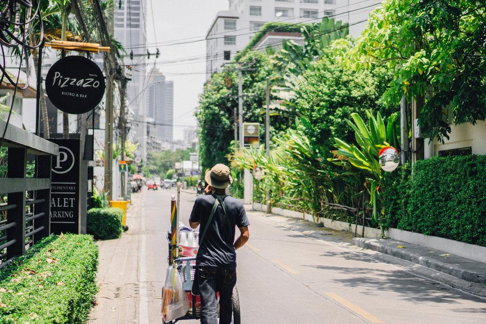 2016-THAILAND-DAY-1-00104.jpg