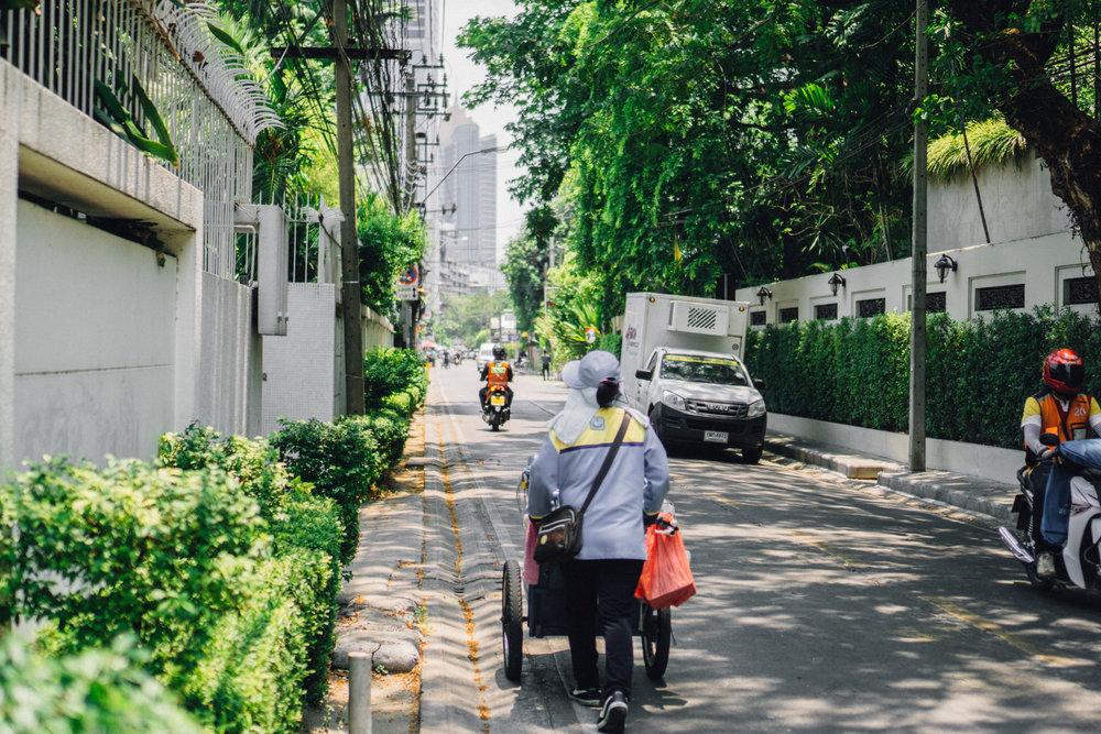 2016-THAILAND-DAY-1-00105.jpg