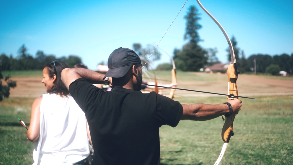 AKQA-SUMMER-PARTY-ARCHERY.png
