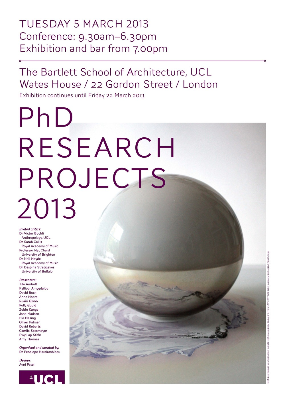 Bartlett_PhD_Conference_2013_A3_Poster_TEXT.jpg