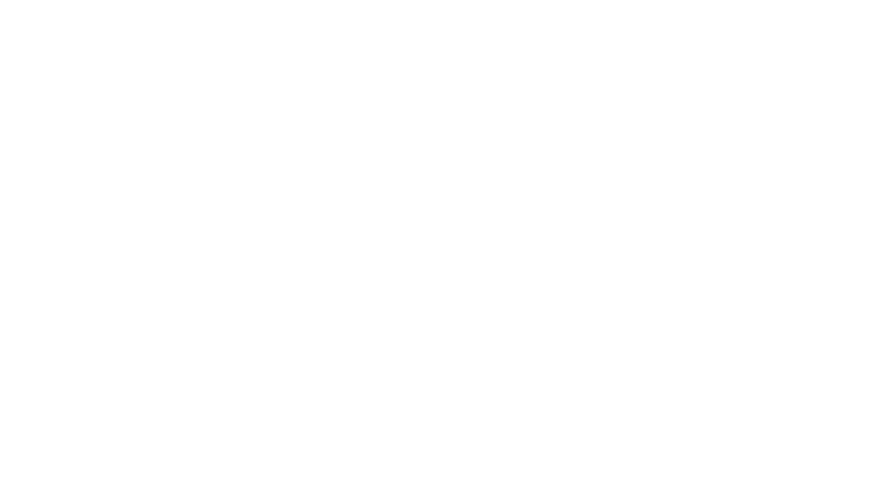 The Vegas Host Company  |  The Premier Vegas VIP Experience: Nightlife, Outdoors, Dinner & Theater, Concerts, Sporting Events