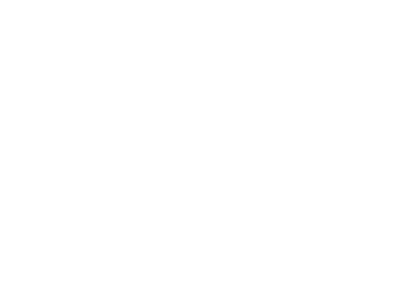 thevegashostlogo-homepg.png