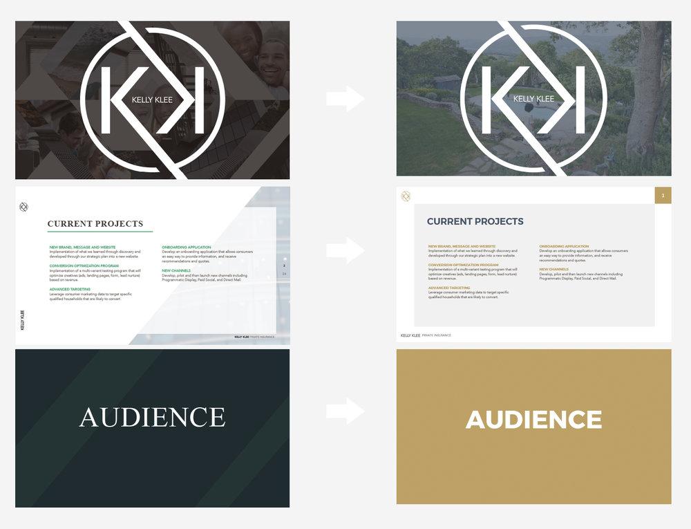 Kelly Klee-2-1.jpg