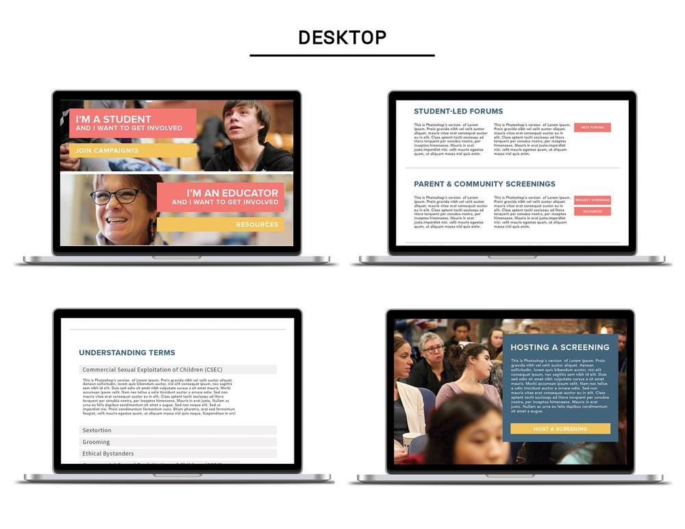 COCO_Web Design Portfolio - 4.png