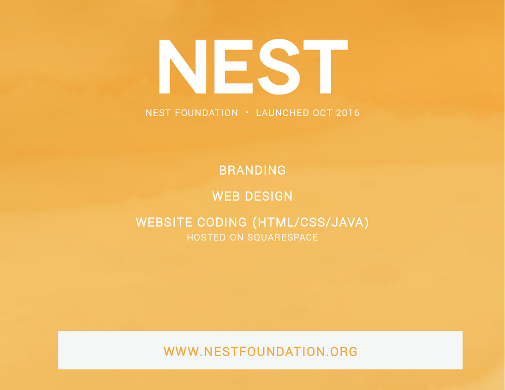 COCO_Web Design Portfolio - .png