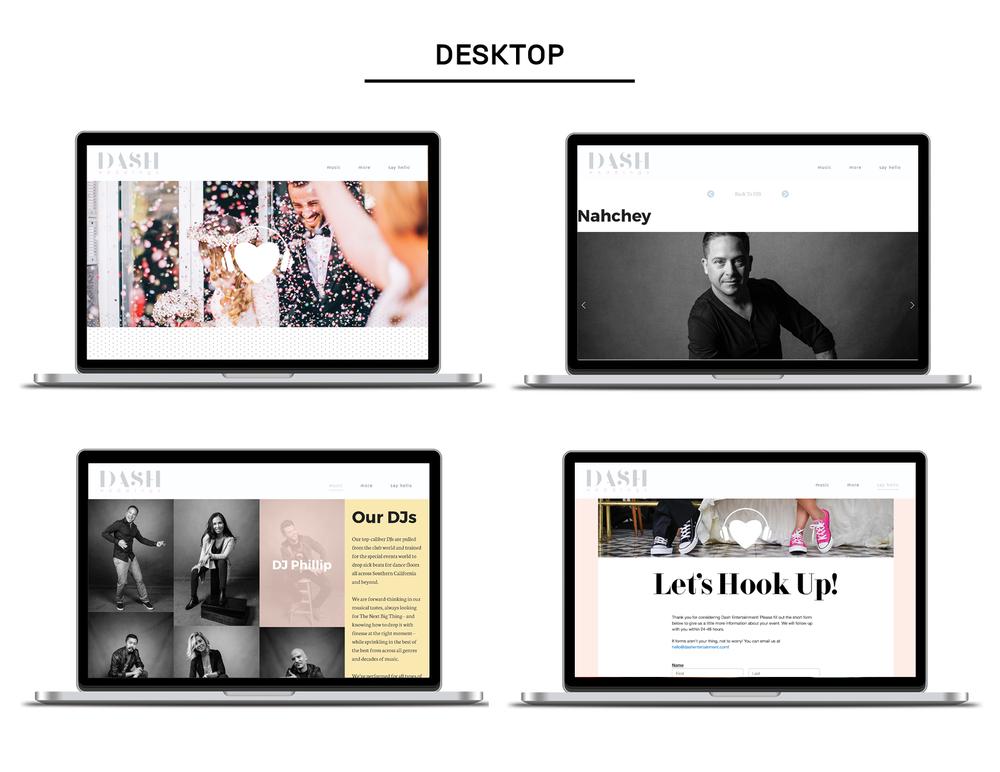 COCO_Web Design Portfolio - 9.png