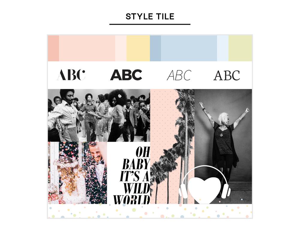 COCO_Web Design Portfolio - 8.png