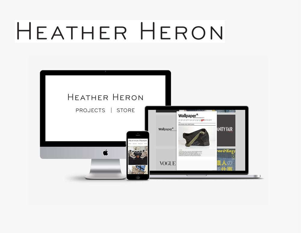 COCO_Web Design Portfolio - 12.png