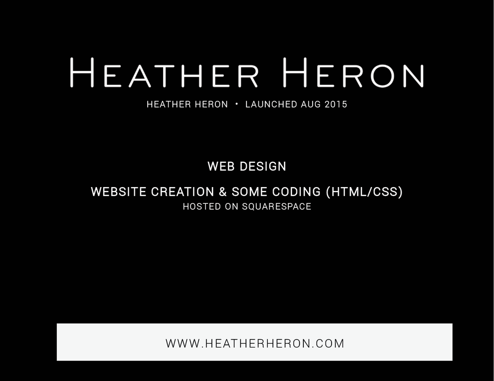 COCO_Web Design Portfolio - 11.png