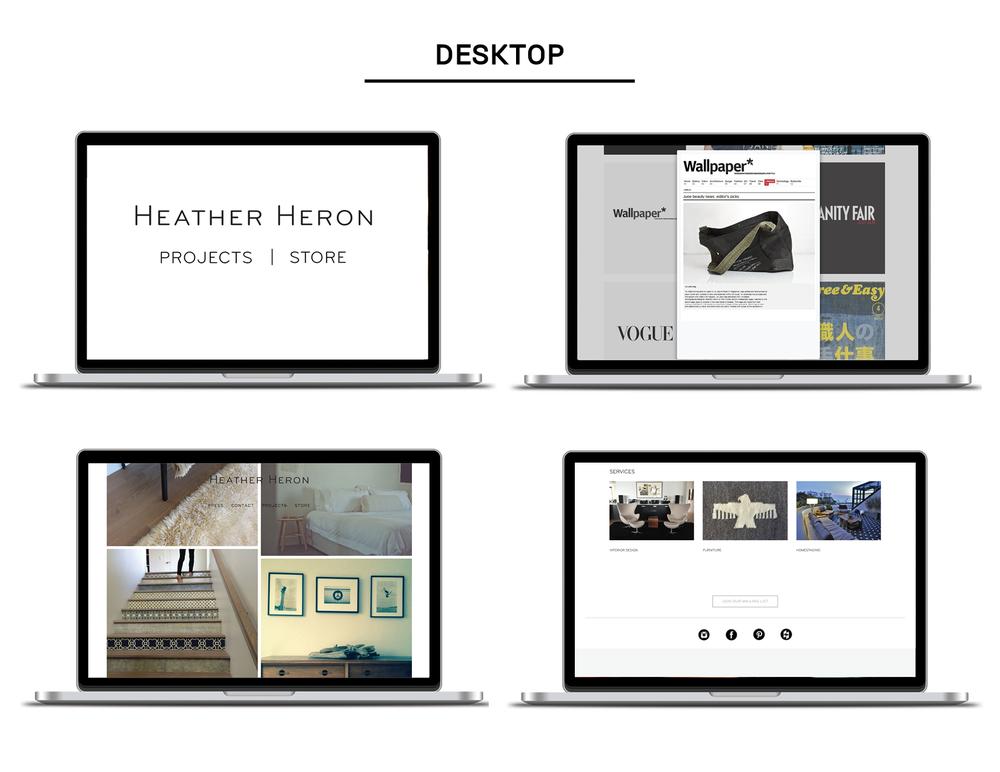 COCO_Web Design Portfolio - 13.png