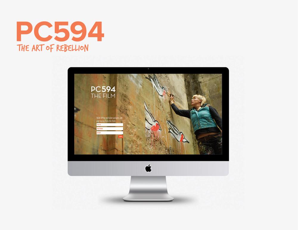 COCO_Web Design Portfolio - 15.png