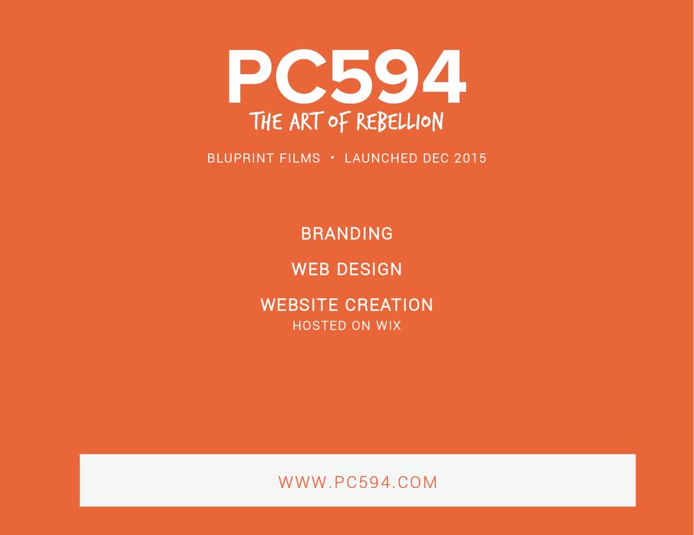 COCO_Web Design Portfolio - 14.png