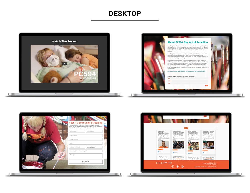 COCO_Web Design Portfolio - 16.png