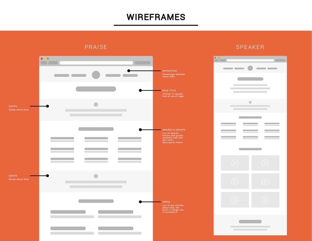 COCO_Web Design Portfolio - 20.png