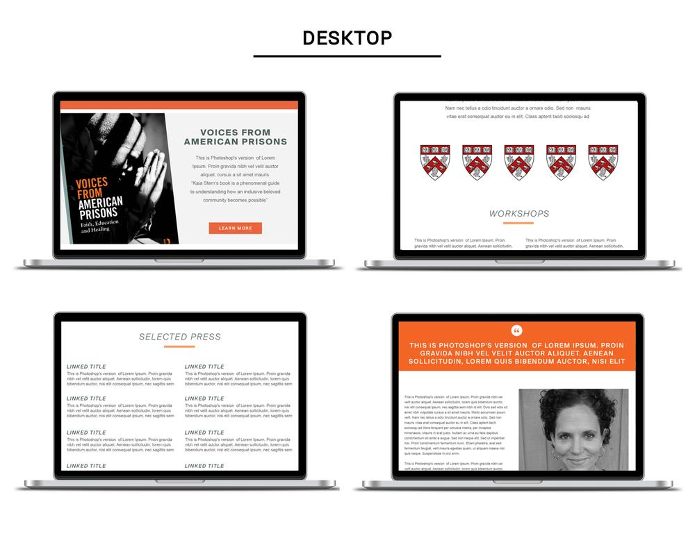 COCO_Web Design Portfolio - 21.png