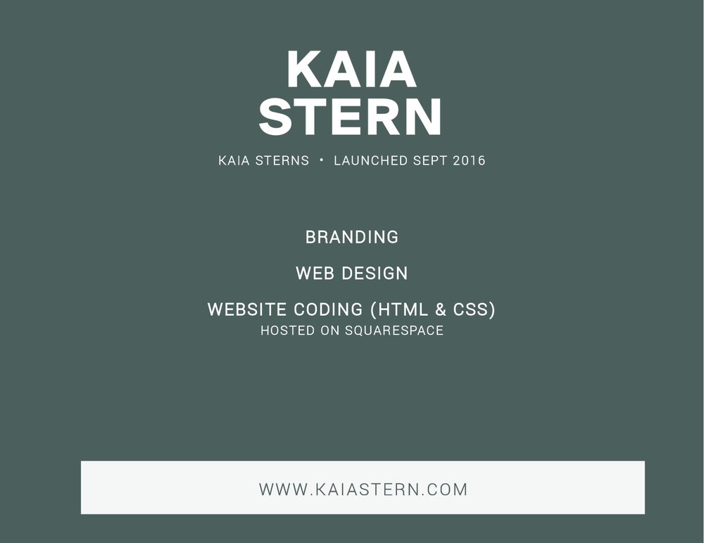 COCO_Web Design Portfolio - 17.png
