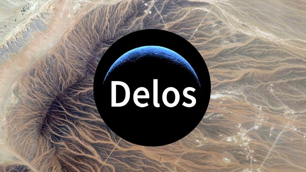 DELOS-PitchDeck-Cover.jpg