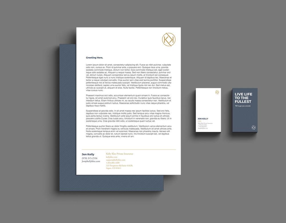 KK-CorporateIdentity-Lrg.jpg