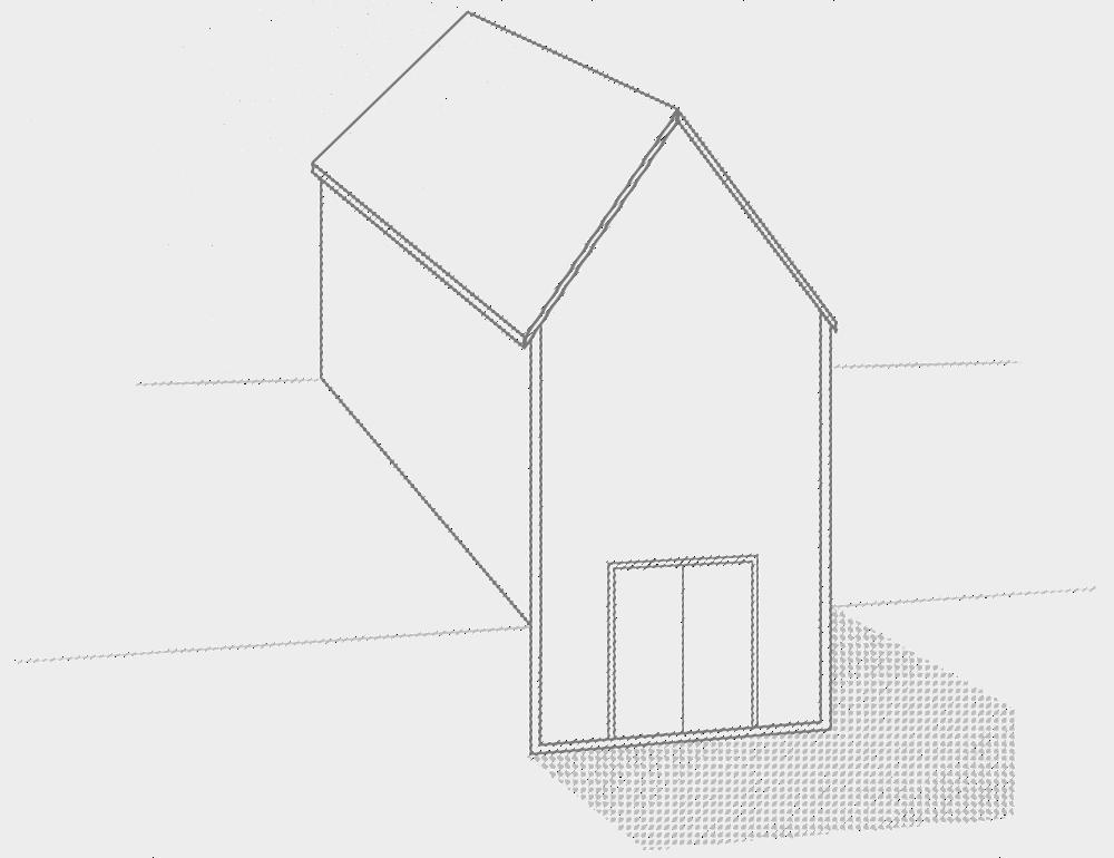 KK-HouseGraphics-Basement-WALKOUT---Crop.png