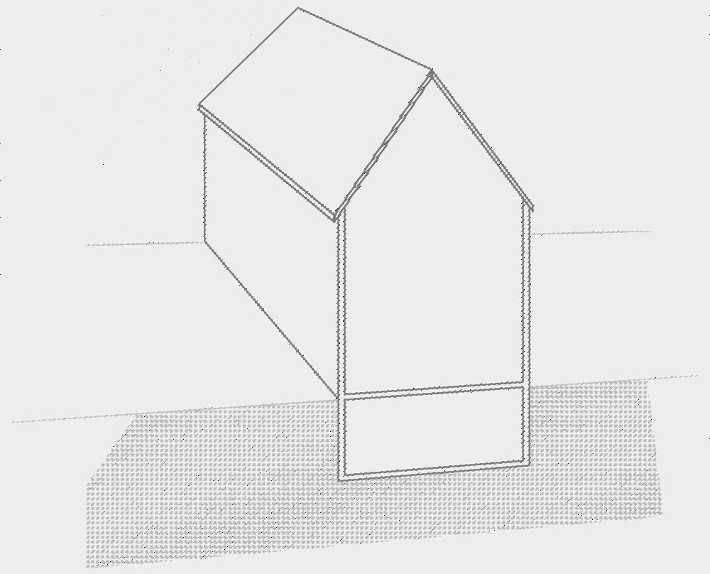 KK-HouseGraphics-Basement-STANDARD---Crop.png