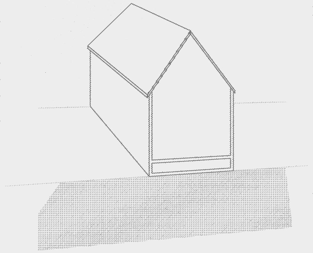 KK-HouseGraphics-Basement-CRAWLSPACE---Crop.png