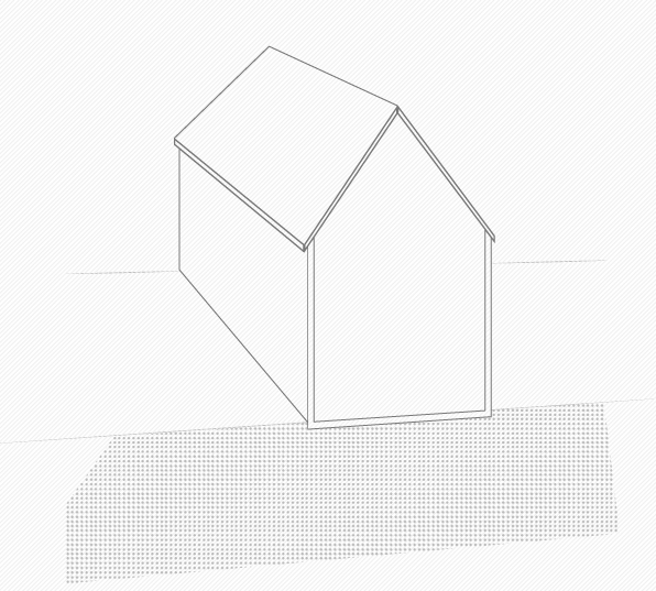 KK-HouseGraphics-Basement-SLAB2.png