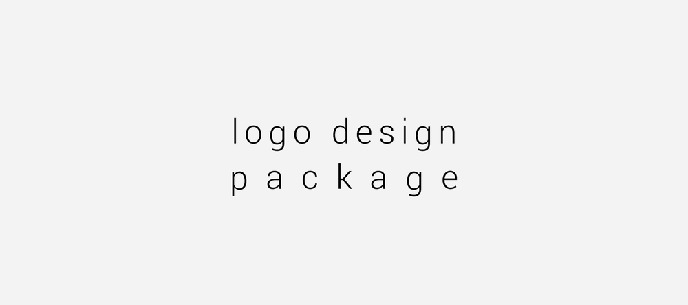 logo-design-package-Cover.png