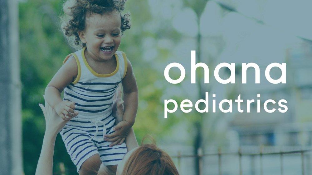 OhanaPediatrics-WD-R4.jpg