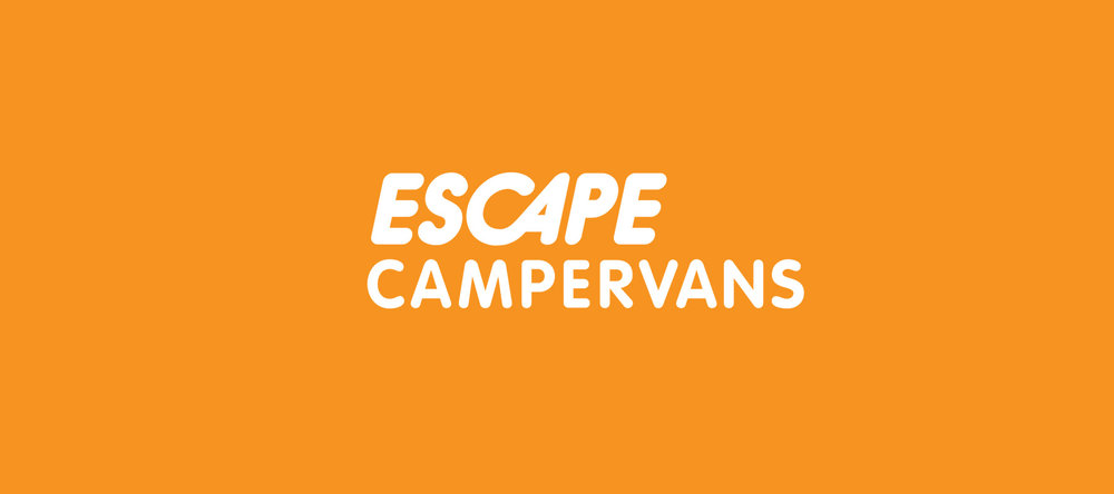ESCAPE-page-BannerImg.jpg