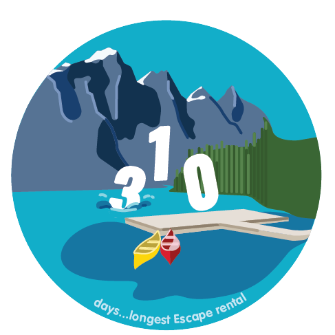 Escape-10Years-Moraine Lake.png