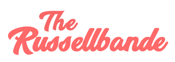 Russellbande-logo.png