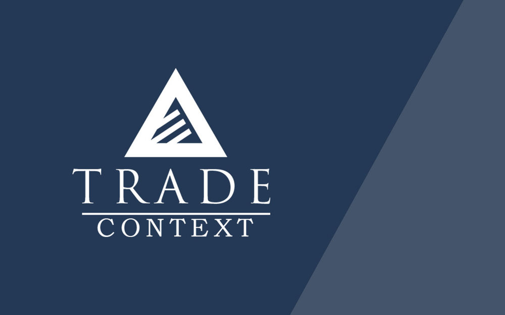 TradeContext-Cover-02.jpg