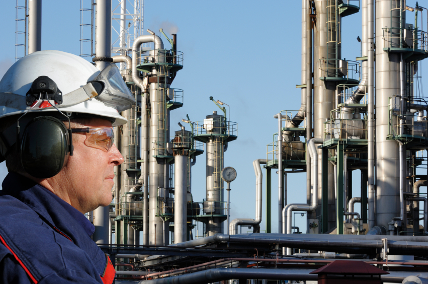 About Us Energy Operations Group Llc