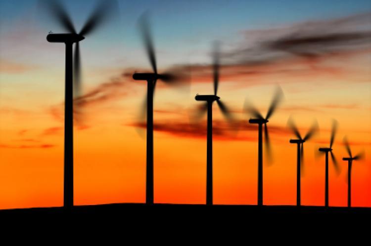WindPowerDusk_7.jpg