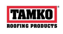 Logo-Tamco.jpg