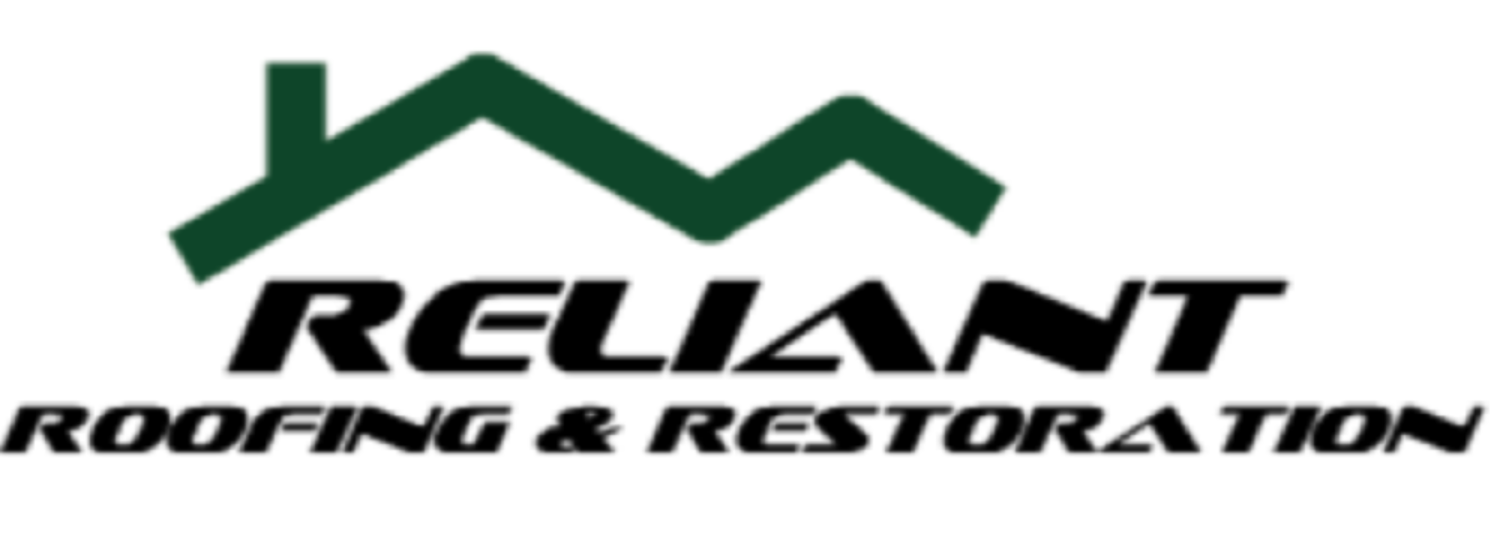 Roanoke, Wilmington and Greenville - Quality Roofing & Restoration | Reliant Roofing & Restoration