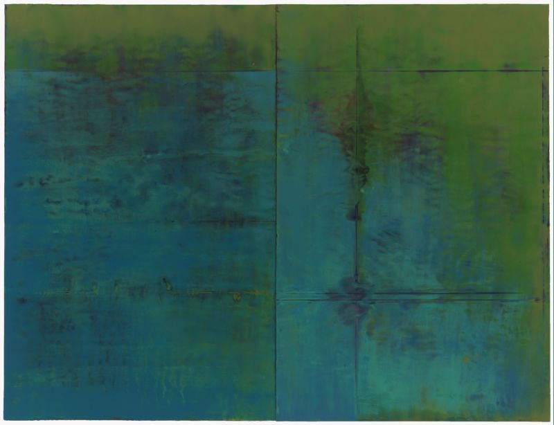 Dissolution II 36in x 48in.jpg
